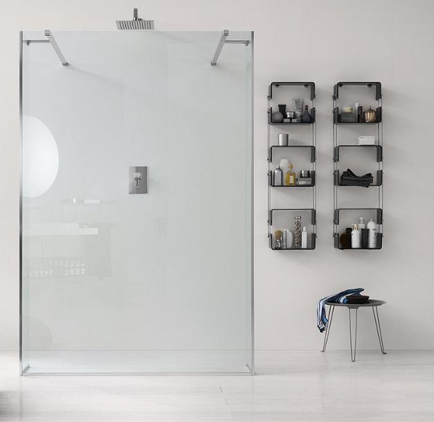 Mobili bagno e accessori igienica meridionale - Outlet accessori bagno ...