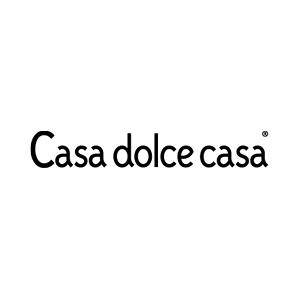 casa_dolce_casa