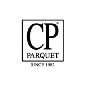 cp_parquet