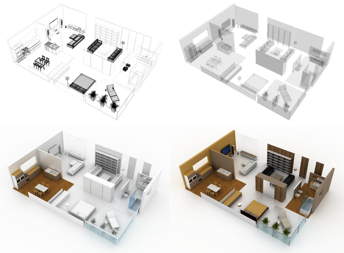 render_3d_bonus_casa