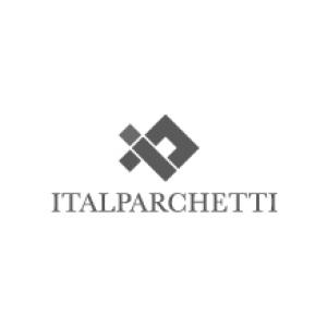 italparchetti