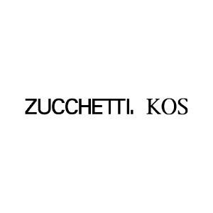 zucchetti_kos