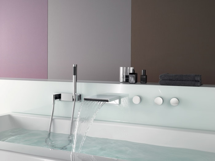 Rubinetteria Vasca Da Bagno Freestanding : Awesome rubinetti vasca da bagno prezzi images new home design