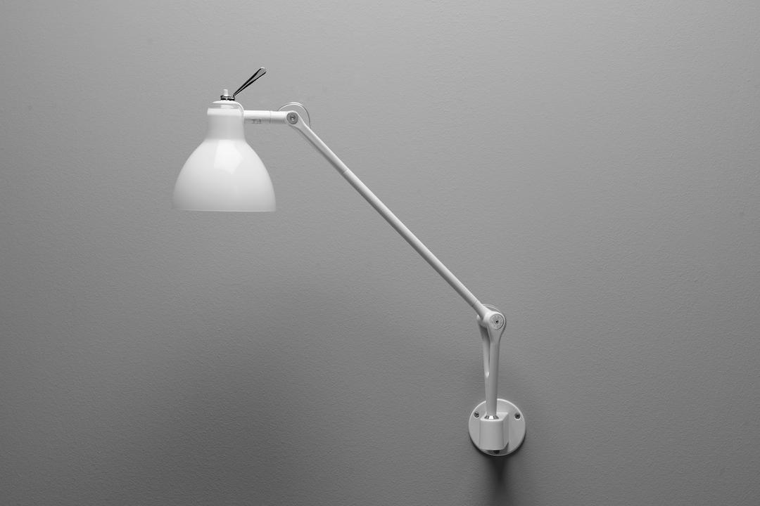 lampada rexa fonte